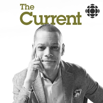 The Current:CBC Radio