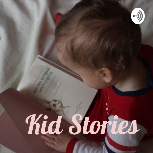 Top 100 bedtime stories for kids