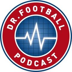 Dr. Football