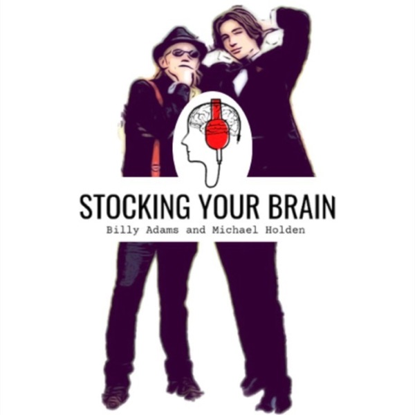 Stocking Your Brain
