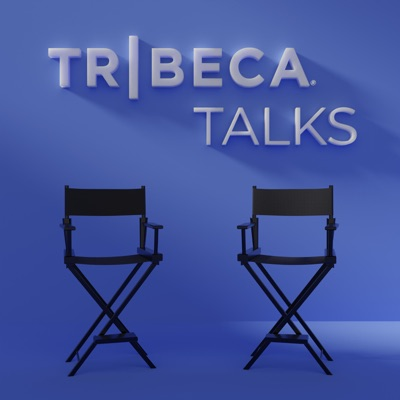 Tribeca Talks:Tribeca Studios