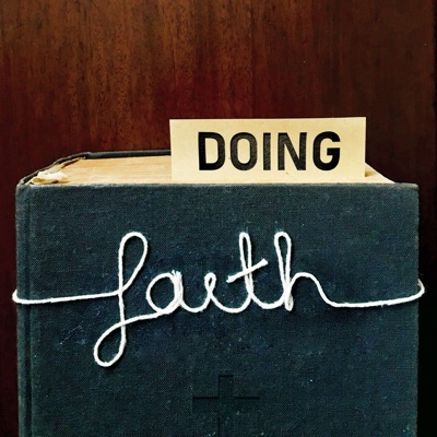 Doing Faith with Andrew Kulasingham