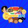 Toddler Songs: Let's Read It, Let's Sing It! artwork