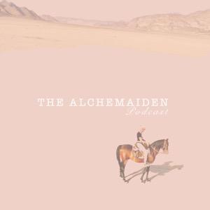 The Alchemaiden