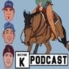 Section K Podcast