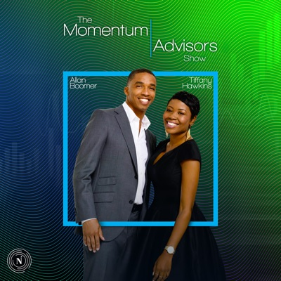 The Momentum Advisors Show