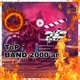 TOP BAND 2000'an