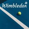 Wimbledon  artwork