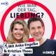 Anke Engelke und Kristian Thees: Wie war der Tag, Liebling?