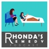 Rhonda's Remedy  artwork