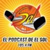 El Podcast de El Sol