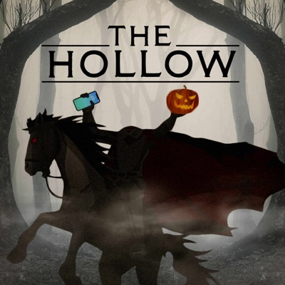 The Hollow:Gen-Z Media