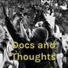 Docs and Thoughts artwork
