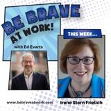 Episode 74: Irene Stern Frielich