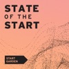 State of the Start artwork