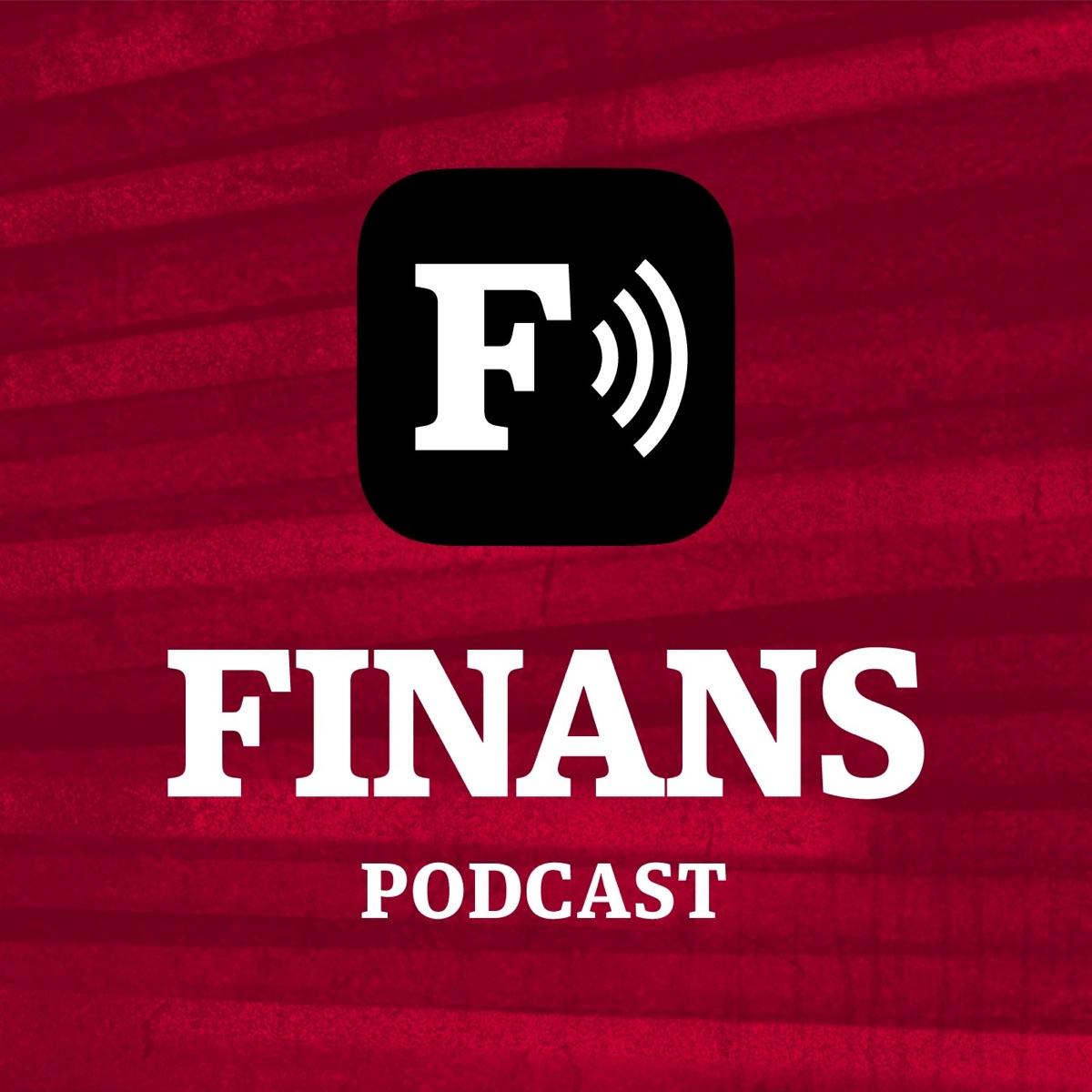 FINANS Podcast