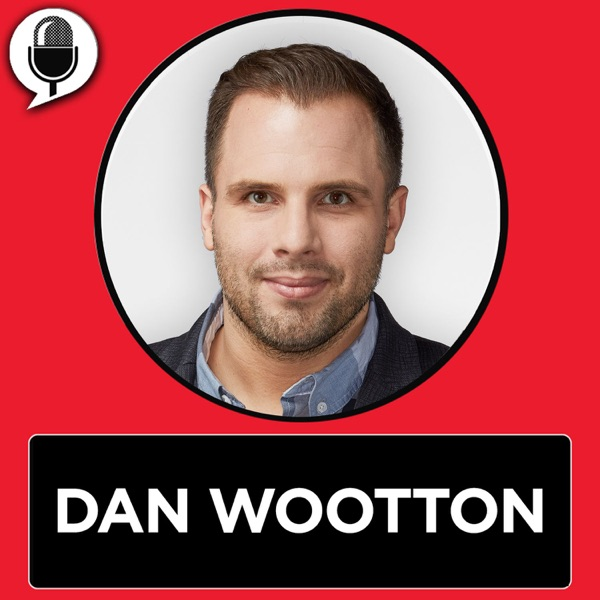 Drivetime with Dan Wootton