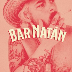 Bar Natán
