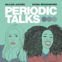 Periodic Talks