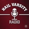 Hail Varsity Radio Show artwork