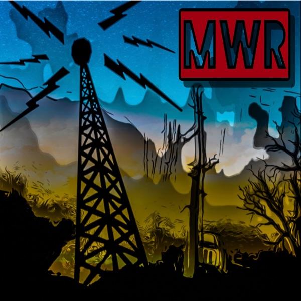 Modern Wasteland Radio