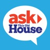 Ask This Old House artwork