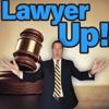 Lawyer Up! artwork