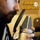 Tango stories