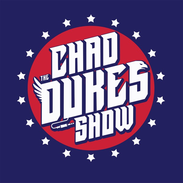 The Chad Dukes Show
