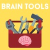 BrainTools artwork