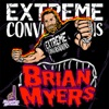 Extreme Conversations w/ Brian Myers artwork