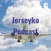 Jerseyko Podcast artwork