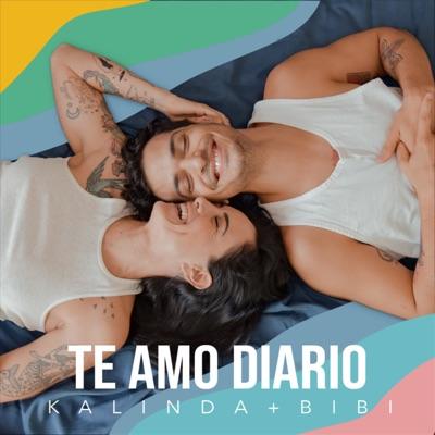 Te Amo Diario:Te Amo Diario