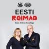 Eesti roimad koos Andres Anveltiga