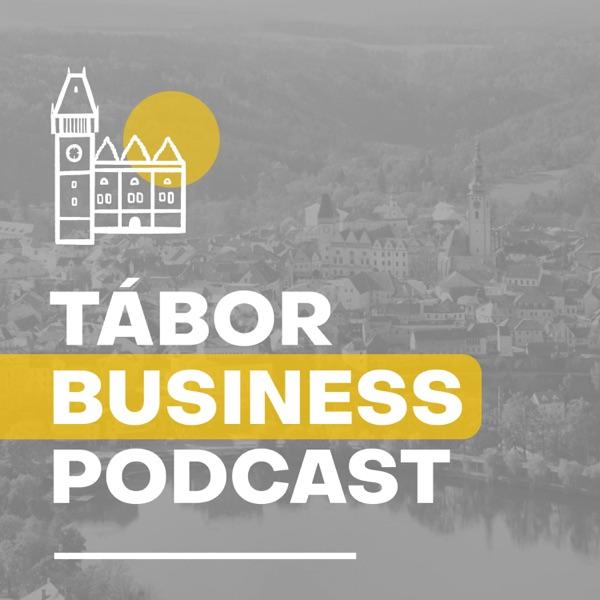 Tábor Business Podcast