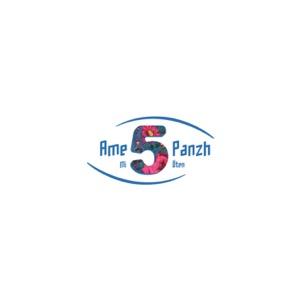 Ame Panzh