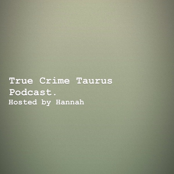 True Crime Taurus