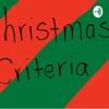Christmas Criteria  artwork