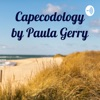 Capecodology by Paula Gerry