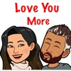 Love You More Marriage Podcast