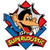 SUPERLOUSTIC