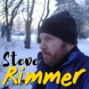 Steve Rimmer