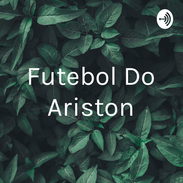 Futebol Do Ariston