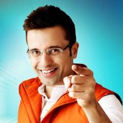 Sandeep Maheshwari Motivation