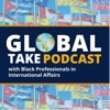 Global Take with Black Professionals in International Affairs  artwork