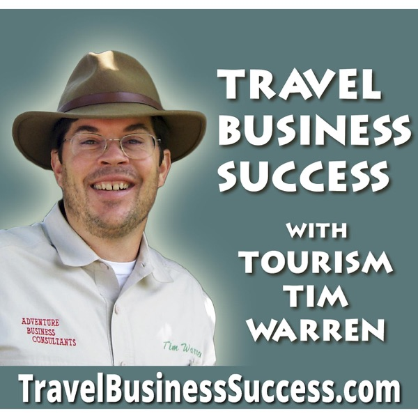 Travel Business Success