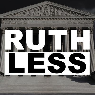 Ruthless:Comfortably Smug, Josh Holmes