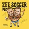 Zee Soccer Podcast artwork