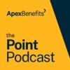 Apex Benefits | Podcasts artwork