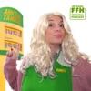 Hessens lustigste Tankstelle: Ankes Tanke
